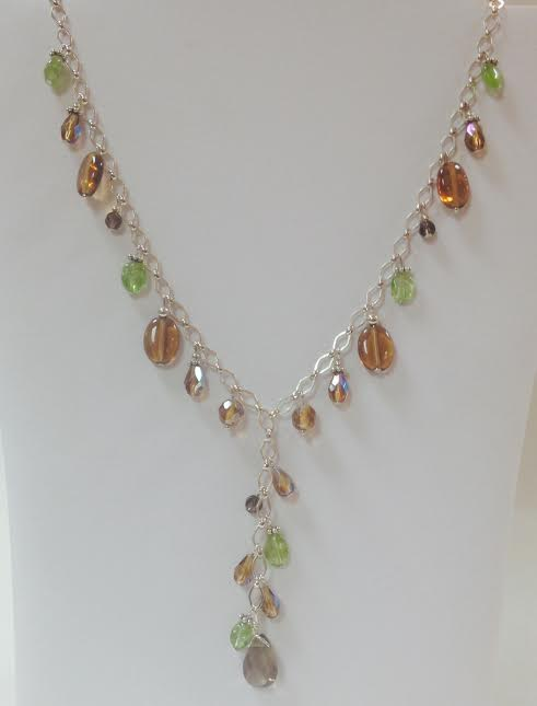 australia earring stone necklace white peridot amazon and uk ebay miracle canada best exclusive set silver gold